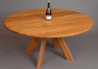 kategoribild-mindre-bord
