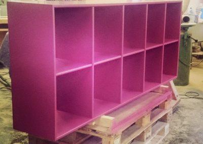 rosa-hyllajpg