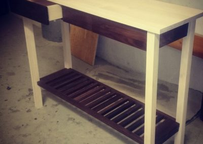 small-sideboard